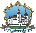 Schlossmakler
